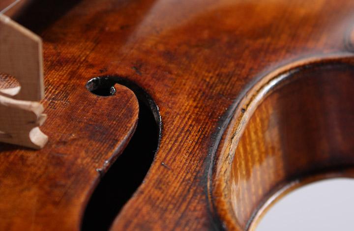 florian_leonhard_violin